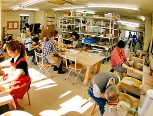 第二教室300.jpg